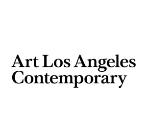 ALAC Art Los Angeles Contemporary 2016