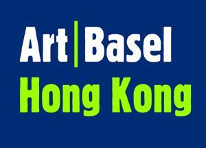Art Basel Hongkong 2016