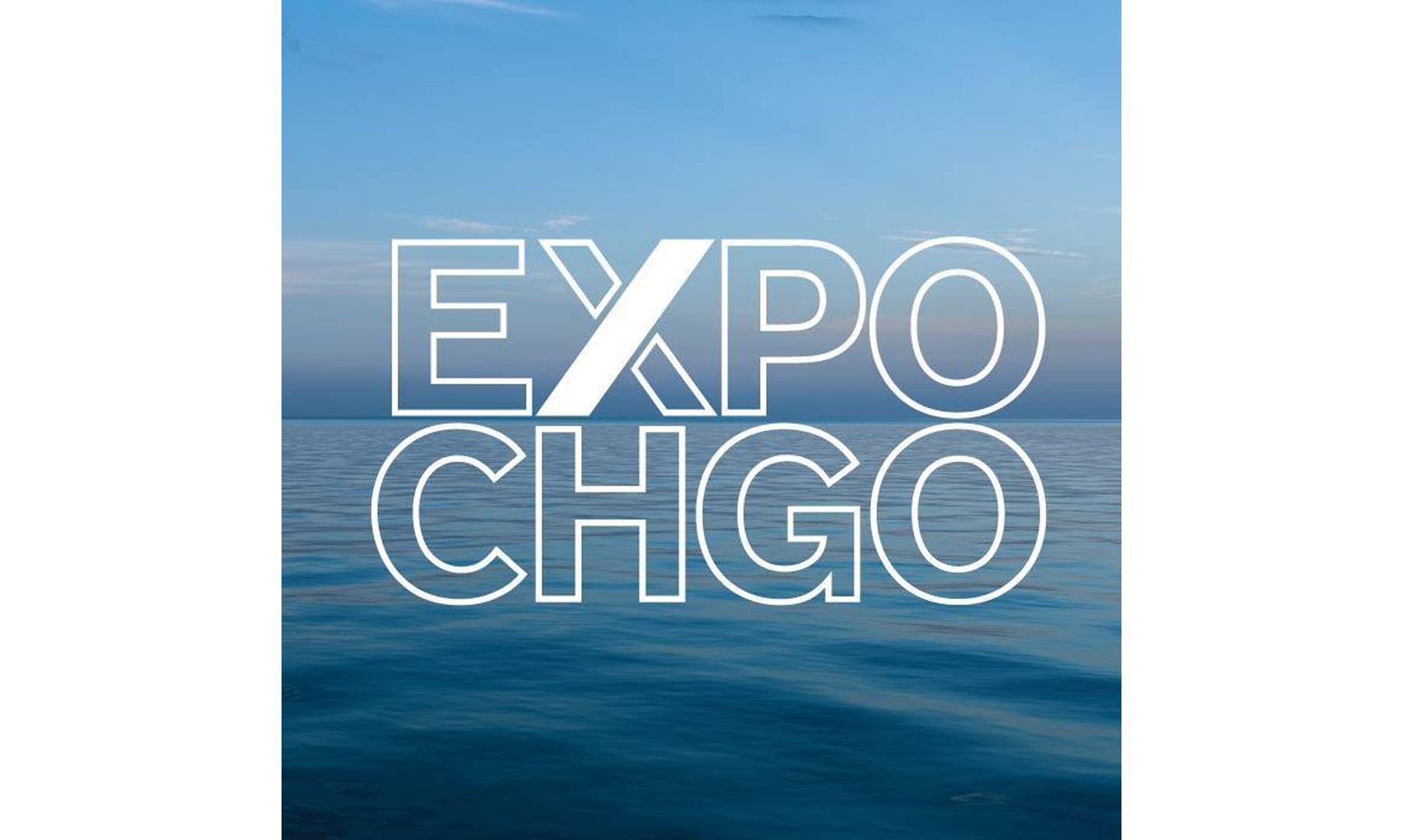 expo-chicago-2017