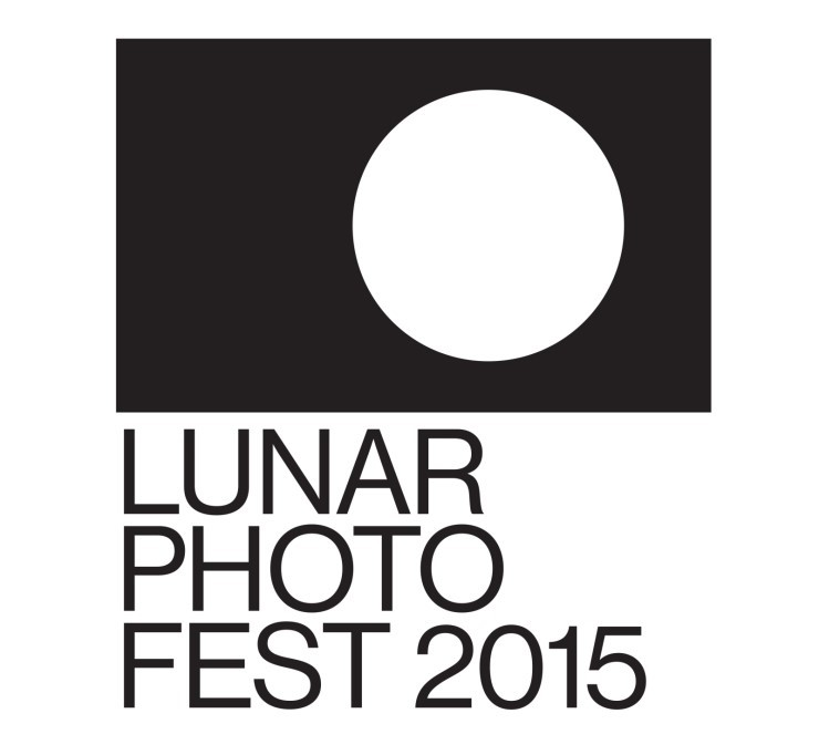 Seoul Lunar Photo 2015 _ Winner of Artist of the Year_Kang Hong Goo