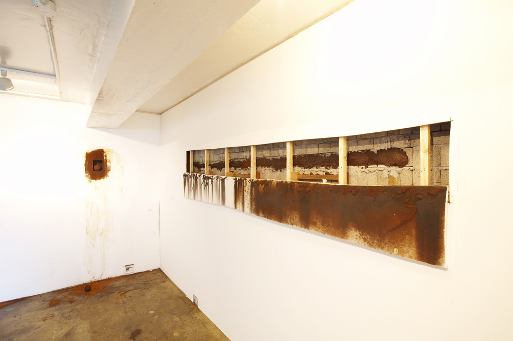 trace-2008-one-and-j-installation-view-183
