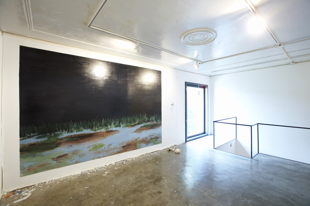 trace-2008-one-and-j-installation-view-50