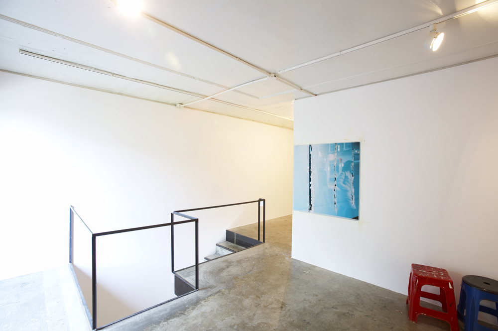 trace-2008-one-and-j-installation-view-54