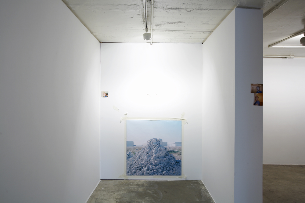 trace-2008-one-and-j-installation-view-74