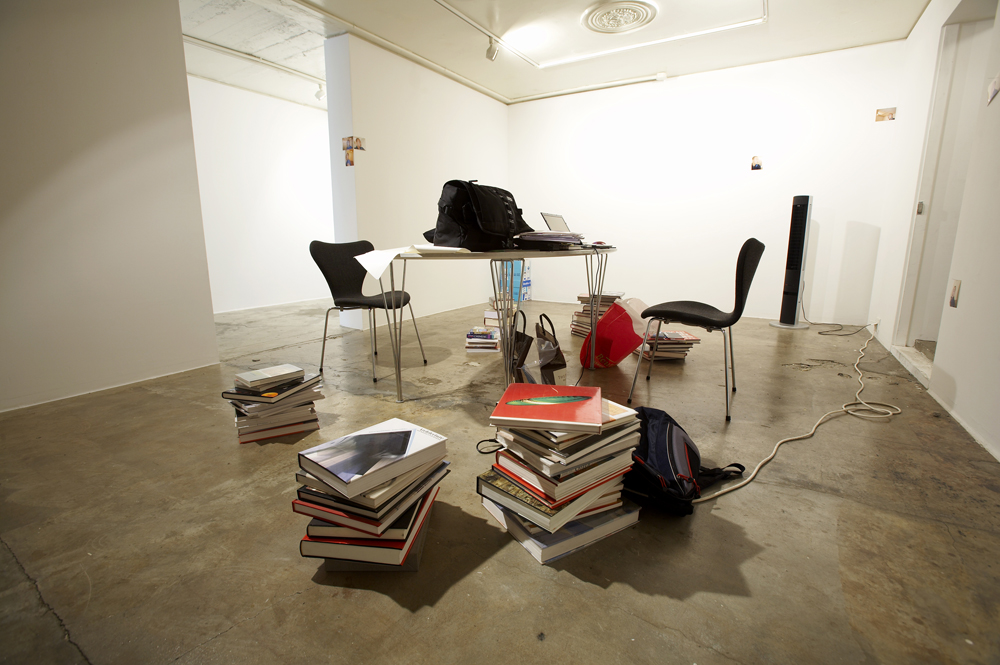 trace-2008-one-and-j-installation-view-93