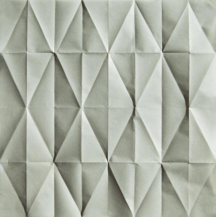 이은선, 튤립, Digital C-print, 130x130cm, 2013