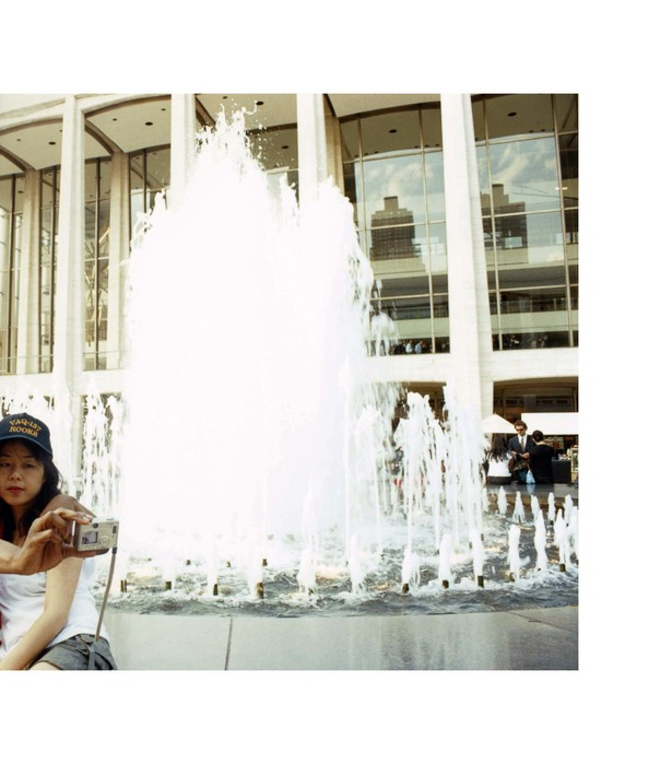 니키 리, 파트 (21), 디지털 C 프린트, 74x63.5cm, 2002-2003