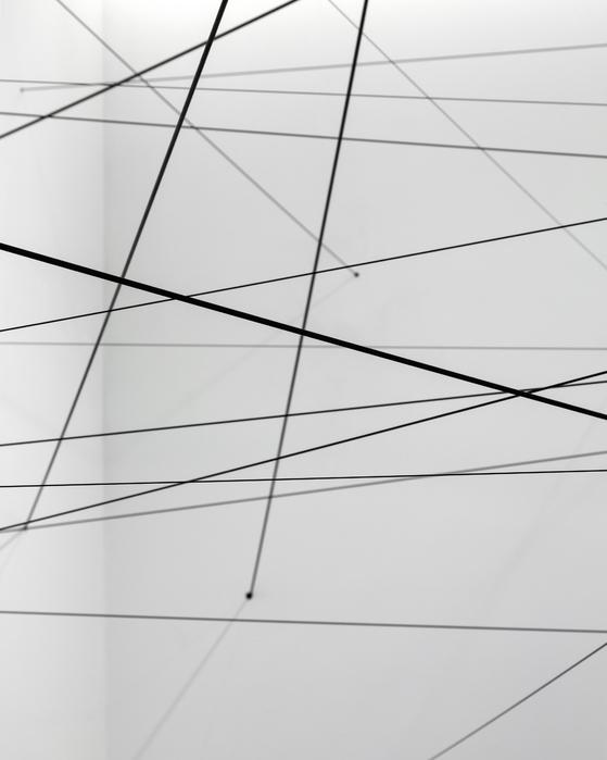 방법, 전시장뷰, 2015