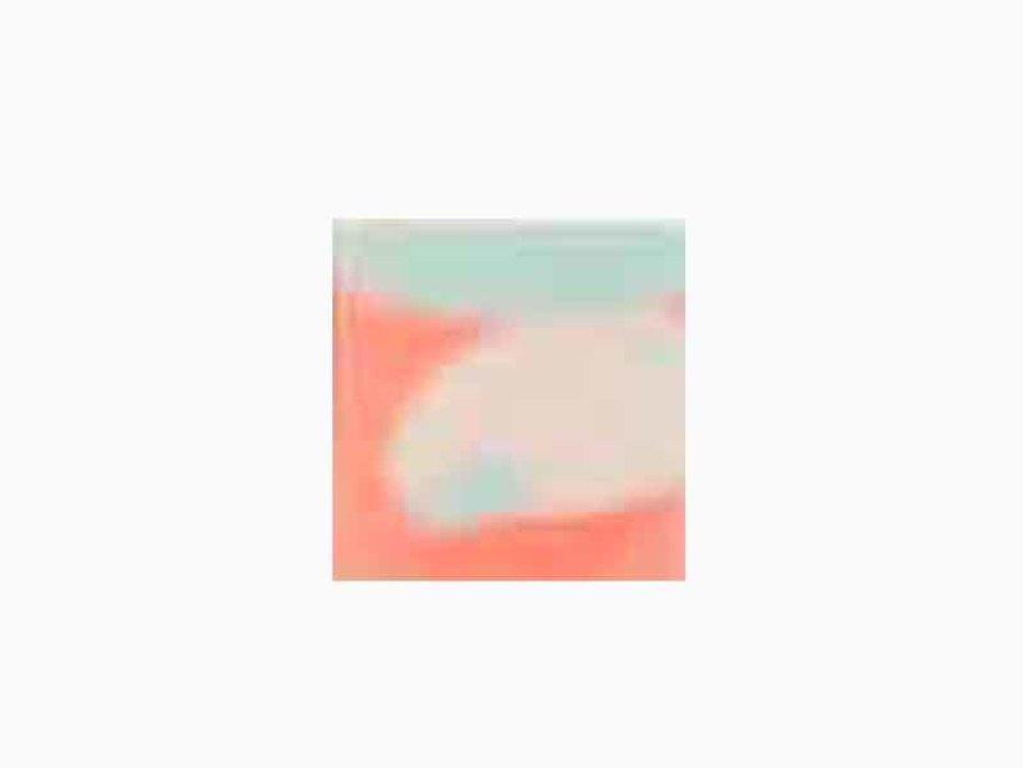 김태윤, Cloud, 피그먼트 프린트, diasec, 22.8x22.5cm, 2013