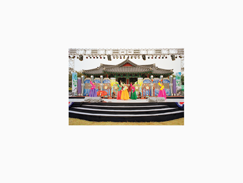김윤호, 지루한 풍경 #1, 디지털 C 프린트, 45x30cm, 2002, ONE AND J